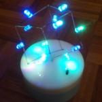 LED-Wuerfel002