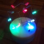 LED-Wuerfel003